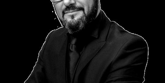Cesar Montalto Avocat Lausanne Bail Loyer